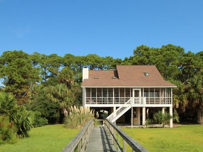Photo for 424 Wahoo - Vacation Home