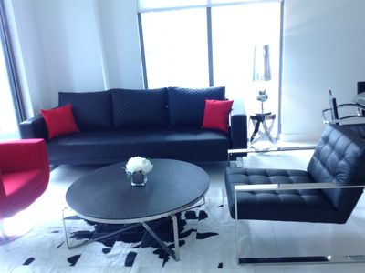 Photo for Best And Beautiful Apart In Brickell