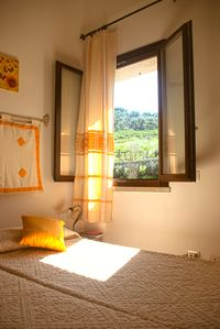 Photo for Villa Louise, 500 meters from the sea