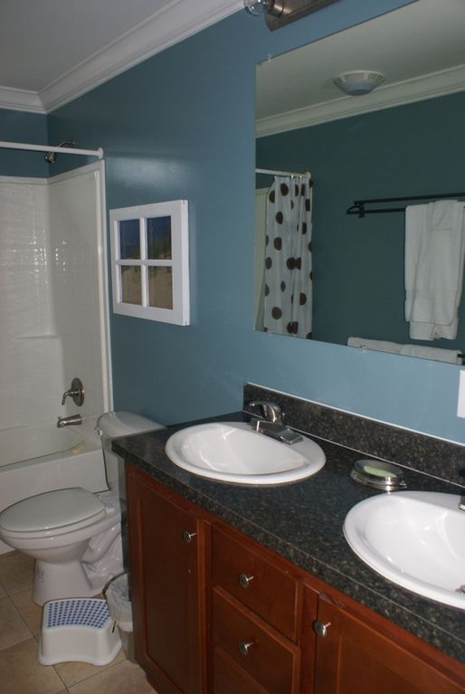 South Beach - 4BR/3BA- sleeps 12+,  July 21-25 now available!