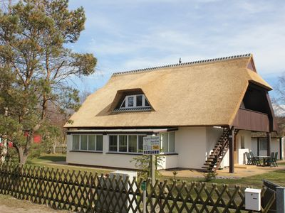 Photo for Vacation rentals in Dierhagen, Fischland Darß, for rent by owner!