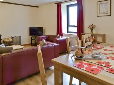 Photo for 3 bedroom accommodation in Woodford, near Bude