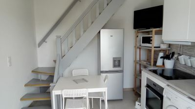 Photo for Rent House in 5 Mn of the village on foot - Six-Fours-les-Plages