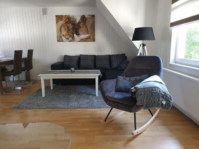 Photo for Apartment / Monteurzimmer