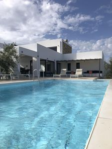 Photo for 3BR House Vacation Rental in ANTIMACHIA
