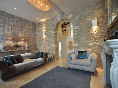 Photo for 2 bedroom House in Stow-on-the-Wold - 51097