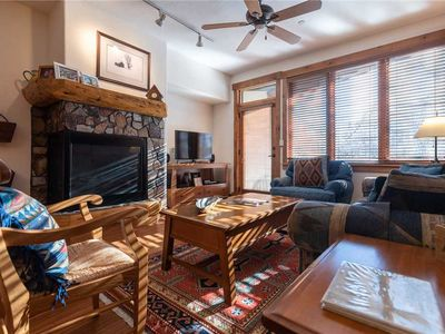TL2102 Love in this Warm and Cozy Home! WINTER SPECIALS!