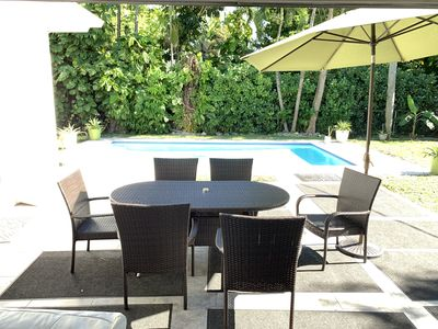 Photo for 3 Bedroom Home With Pool !!!!