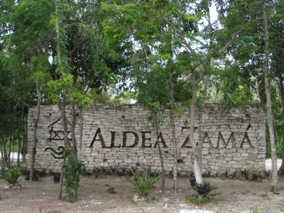 Photo for Brand New Luxury Condo: Minutes to Beach, Mayan Ruins, and Town