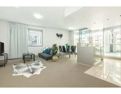 Photo for Sydney CBD Best Location, Walk to Everything