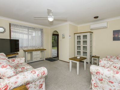 Photo for 2BR Apartment Vacation Rental in Gorokan, NSW
