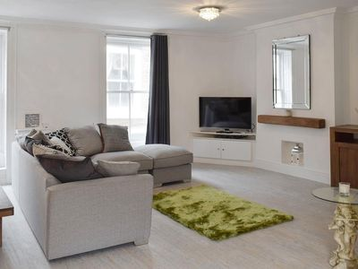 Photo for 4BR Cottage Vacation Rental in Whitby, North Yorkshire