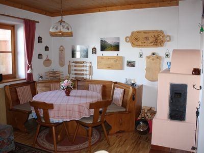 Photo for 1BR Apartment Vacation Rental in Hochkrimml, Salzburg