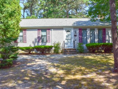 Cygnet 41-Views of Swan river from screened porch! Easy access to river!