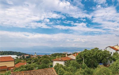 Photo for 3 bedroom accommodation in Rijeka