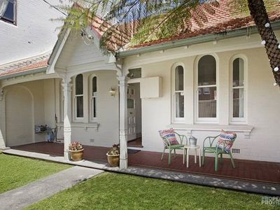 Photo for Property Providers - Bungalow