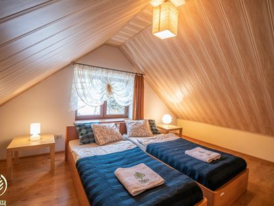 Photo for 2BR House Vacation Rental in Kocoń