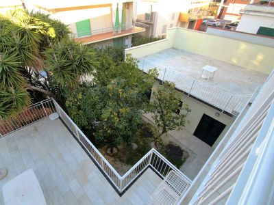 Photo for Apartment Area 123 in Diano Marina - 4 persons, 1 bedrooms