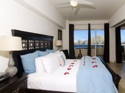 Photo for 2BR Hotel Suites Vacation Rental in Cabo San Lucas, BCS