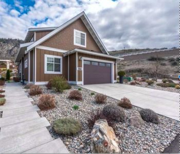Photo for Home in the Osoyoos Cottages at Osoyoos Lake