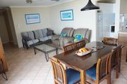 Tugun Sands 12 - Absolute Beachfront