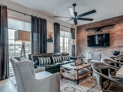 Photo for 3BR/3.5BA-LUXURY HOME IN NASHVILLE-446B