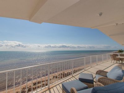 Photo for 3BR House Vacation Rental in Islamorada, Florida