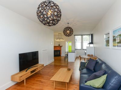 Photo for Rendezvous 490 - Napier Holiday Home
