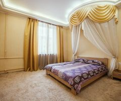 Photo for 2BR Apartment Vacation Rental in MINSK