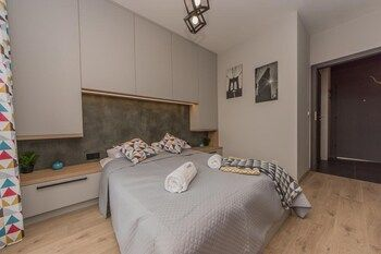Photo for BillBerry Apartments - Old Town No.1