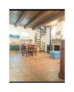 Photo for 2BR Villa Vacation Rental in Vitorchiano, Lazio