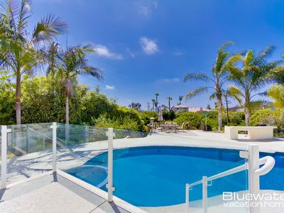 2br house vacation rental in la jolla california 17420 agreatertown for California private swimming pool code