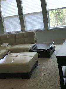 Photo for 2BR House Vacation Rental in Leander, Texas