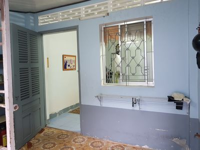 Photo for Bee House - Local home in the heart of Vungtau