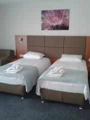 Photo for Holiday apartment Tuzla for 1 - 2 persons with 1 bedroom - Holiday apartment