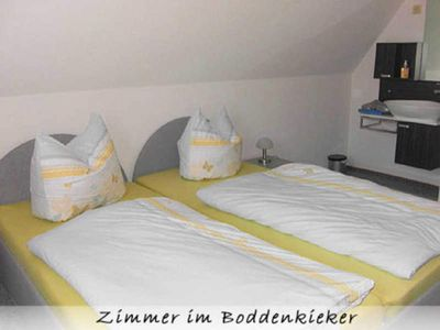 Photo for 2BR Apartment Vacation Rental in Dreschvitz