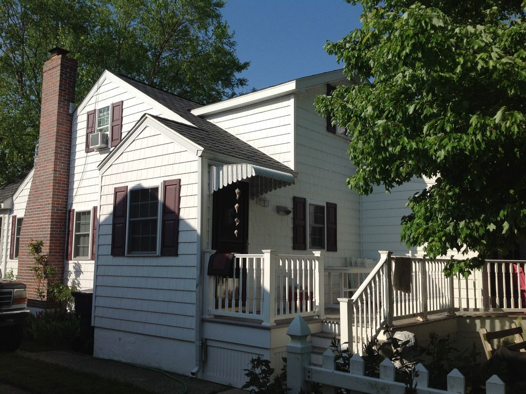 228 Homes Cape May, New Jersey, Vacation Rentals By Owner ...