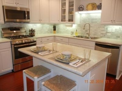 Photo for 2BR Apartment Vacation Rental in Temecula, California