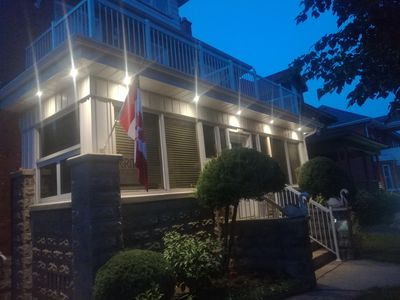Photo for 1BR Hotel Suites Vacation Rental in Stratford, ON