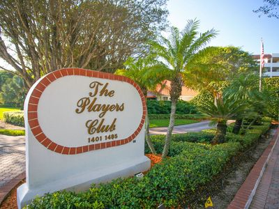 Photo for Longboat Key 36 in Longboat Key. Nestled in The Players Club, a sought-after community.