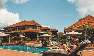 Photo for Hotel Eagle Uganda, Your Home Away Crom Home