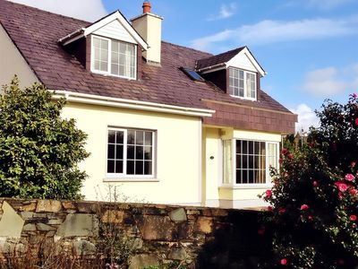 Photo for 1BR Cottage Vacation Rental in Killarney, Kerry