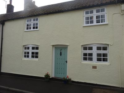 Photo for Christabel Cottage - Two Bedroom House, Sleeps 4