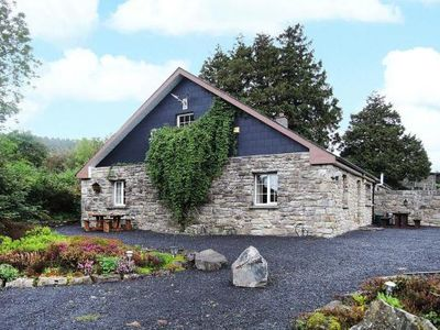 Photo for Holiday flats Carrick Na Shee, Keadue  in Roscommon - 4 persons, 2 bedrooms