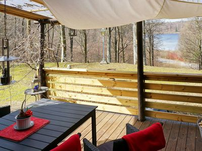 Photo for 6 person holiday home in ROLFSTORP