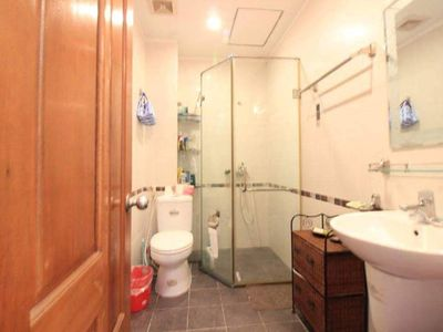 Photo for Studio Apartment in Hanoi