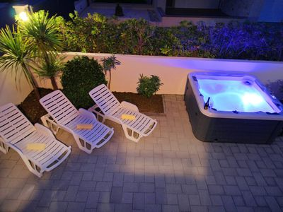 Photo for 1BR House Vacation Rental in Petrčane, Zadar