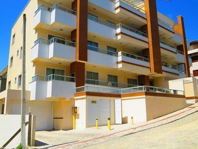 Photo for Cód 036 Praia Di Capri Residencial - Apartment for up to 07 people well located