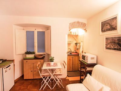 Photo for Apartment in the center of Florence (328161)