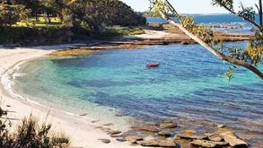Photo for 2BR Villa Vacation Rental in Mollymook, NSW